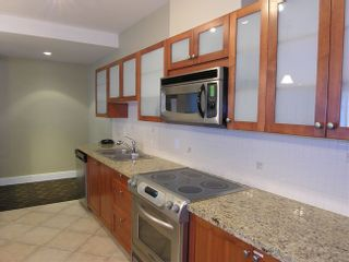 Photo 17: 209 4211 Bayview Street in Richmond: Home for sale