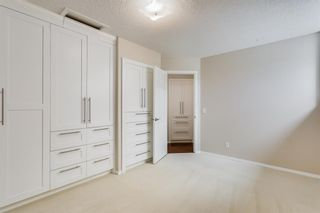 Photo 19: 2B Millview Way SW in Calgary: Millrise Row/Townhouse for sale : MLS®# A1012205