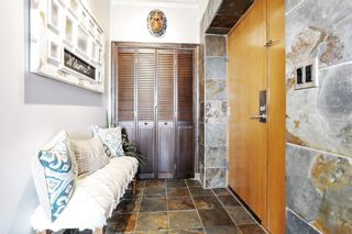 """Photo 20: 2301 1200 ALBERNI Street in Vancouver: West End VW Condo for sale in """"PALISADES"""" (Vancouver West)  : MLS®# R2605093"""