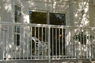 Photo 5: 130 1200 Cameron Avenue in Kelowna: Kelowna South House for sale : MLS®# 10110502