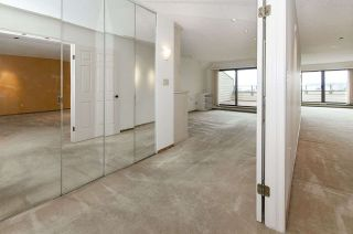 Photo 12: 206 225 24TH Street in West Vancouver: Dundarave Condo for sale : MLS®# R2543989