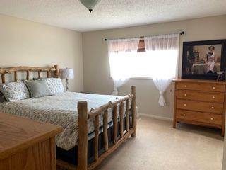 Photo 16: 405060 RR 71: Rural Provost M.D. House for sale : MLS®# E4245152