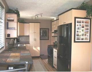 Photo 3:  in WINNIPEG: St Vital Residential for sale (South East Winnipeg)  : MLS®# 2917430