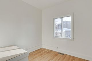 Photo 27: 703 23 Avenue SE in Calgary: Ramsay Mixed Use for sale : MLS®# A1107606