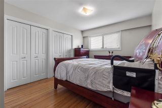 Photo 9: 1890 KENSINGTON Avenue in Burnaby: Parkcrest House for sale (Burnaby North)  : MLS®# R2555782