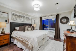 Photo 19: 4968 ELGIN Street in Vancouver: Knight House for sale (Vancouver East)  : MLS®# R2500212