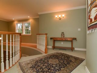 Photo 23: 2407 DESMARAIS PLACE in COURTENAY: CV Courtenay North House for sale (Comox Valley)  : MLS®# 757896