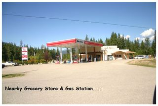 Photo 8: 181 12 Little Shuswap Lake Road in Chase: Little Shuswap River Vacant Land for sale : MLS®# 137093