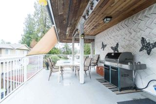 Photo 11: 781 PINEMONT Avenue in Port Coquitlam: Lincoln Park PQ House for sale : MLS®# R2151330