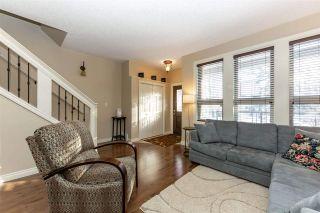 Photo 8: 10418 69 Avenue in Edmonton: Zone 15 Townhouse for sale : MLS®# E4227689