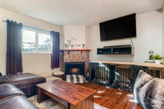 """Photo 17: 233 BALMORAL Place in Port Moody: North Shore Pt Moody Townhouse for sale in """"Balmoral Place"""" : MLS®# R2585129"""