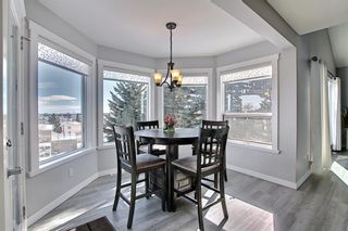 Photo 13: 19 Signal Hill Mews SW in Calgary: Signal Hill Detached for sale : MLS®# A1072683
