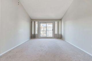 Photo 21: 414 8942 156 Street in Edmonton: Zone 22 Condo for sale : MLS®# E4222565