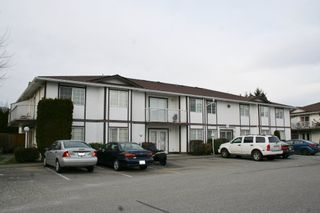 "Photo 1: 6 45655 MCINTOSH Drive in Chilliwack: Chilliwack W Young-Well Condo for sale in ""McIntosh Place"" : MLS®# R2240095"