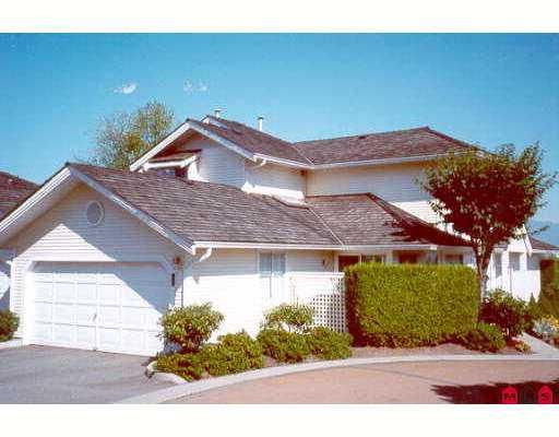 FEATURED LISTING: 1 - 21138 88 Langley
