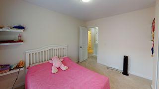 "Photo 14: 52 12677 63 Avenue in Surrey: Panorama Ridge Townhouse for sale in ""Sunridge Estate"" : MLS®# R2607513"