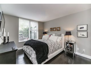 Photo 12:  in Vancouver West: Condo for sale : MLS®# R2076164