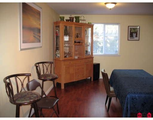 """Photo 2: Photos: 50 11860 RIVER Road in Surrey: Royal Heights Townhouse for sale in """"Cypress Ridge"""" (North Surrey)  : MLS®# F2808841"""