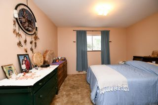 Photo 22: 2110 Lake Trail Rd in : CV Courtenay City Full Duplex for sale (Comox Valley)  : MLS®# 869253