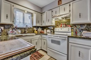 Photo 10: 5170 ANN Street in Vancouver: Collingwood VE House for sale (Vancouver East)  : MLS®# R2592287
