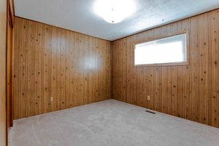 Photo 16: 12775 HILLCREST Drive in Prince George: Beaverley House for sale (PG Rural West (Zone 77))  : MLS®# R2602955