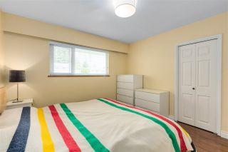Photo 15: 13870 BLACKBURN Avenue: White Rock House for sale (South Surrey White Rock)  : MLS®# R2592352