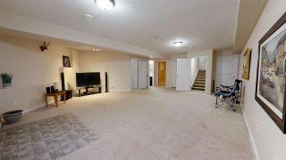 Photo 35: 2848 36 Avenue in Edmonton: Zone 30 House for sale : MLS®# E4230085