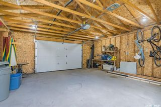 Photo 30: 521 G Avenue South in Saskatoon: Riversdale Residential for sale : MLS®# SK871982