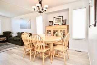 Photo 10: 34606 Quarry Avenue in Abbotsford: Abbotsford East House for sale