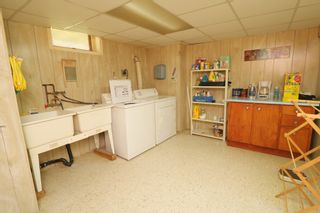 Photo 17: 37 Halstead Drive in Roseneath: House for sale : MLS®# 192863