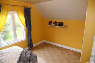 Photo 18: Fraser Acreage in Bladworth: Residential for sale : MLS®# SK855454