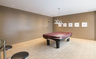 Photo 20: 1806 1438 RICHARDS STREET in Vancouver: Yaletown Condo for sale (Vancouver West)  : MLS®# R2265131