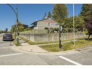 Photo 36: 7686 ARGYLE STREET in Vancouver: Fraserview VE House for sale (Vancouver East)  : MLS®# R2585109