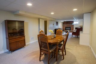 Photo 34: 292 Nickerson Drive in Cobourg: House for sale : MLS®# X5206303