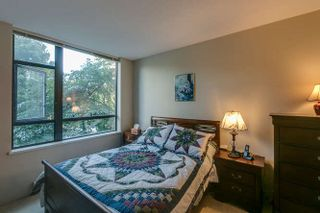 "Photo 10: 208 3520 CROWLEY Drive in Vancouver: Collingwood VE Condo for sale in ""MILLENIO"" (Vancouver East)  : MLS®# R2207254"