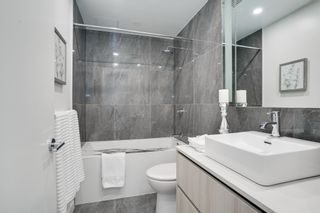 """Photo 12: 403 5333 GORING Street in Burnaby: Brentwood Park Condo for sale in """"ETOILE 1"""" (Burnaby North)  : MLS®# R2602248"""