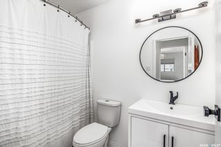 Photo 16: 313 217B Cree Place in Saskatoon: Lawson Heights Residential for sale : MLS®# SK871567