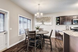 Photo 13: 7 KINGSTON View SE: Airdrie Detached for sale : MLS®# A1109347