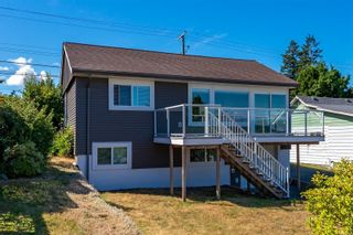 Photo 45: 589 Birch St in : CR Campbell River Central House for sale (Campbell River)  : MLS®# 885026
