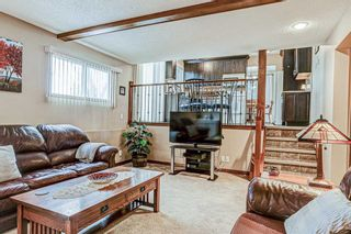 Photo 22: 87 Bermuda Close NW in Calgary: Beddington Heights Detached for sale : MLS®# A1073222