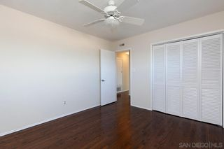 Photo 26: SERRA MESA House for sale : 3 bedrooms : 8928 Geraldine Ave in San Diego