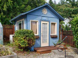 Photo 9: 6376 MARMOT Road in Sechelt: Sechelt District House for sale (Sunshine Coast)  : MLS®# R2525039