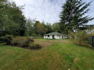 Photo 4: 1548 Whiffin Spit Rd in Sooke: Sk Whiffin Spit House for sale : MLS®# 887049