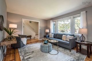 Photo 3: 3797 Memorial Drive in North End: 3-Halifax North Multi-Family for sale (Halifax-Dartmouth)  : MLS®# 202125787