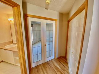 Photo 13: 11 26 Quigley Drive: Cochrane Row/Townhouse for sale : MLS®# A1062070