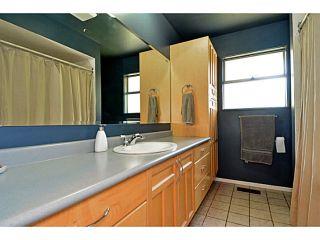 "Photo 54: 5717 137A Street in Surrey: Panorama Ridge House for sale in ""Panorama Ridge"" : MLS®# F1441288"
