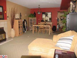"Photo 2: 6608 BAKER Road in Delta: Sunshine Hills Woods House for sale in ""SUNSHINE HILLS"" (N. Delta)  : MLS®# F1026306"