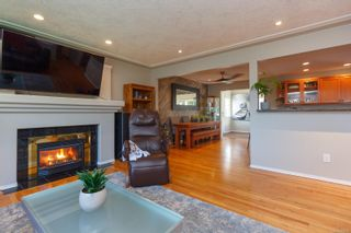 Photo 5: 1575 Kenmore Rd in : SE Lambrick Park House for sale (Saanich East)  : MLS®# 869886