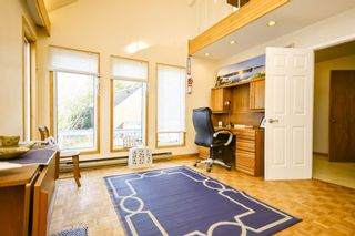 Photo 16: 414 Whistlers Cove Road in East Dover: 40-Timberlea, Prospect, St. Margaret`S Bay Residential for sale (Halifax-Dartmouth)  : MLS®# 202112549