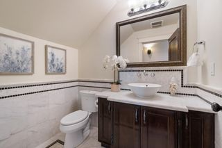 Photo 17: 4541 W 5TH Avenue in Vancouver: Point Grey House for sale (Vancouver West)  : MLS®# R2619462